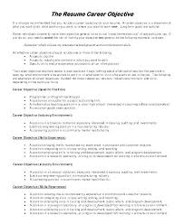 Sample Resume For Warehouse Manager In India Objective Examples Career Job Pretty