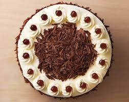 konditorei bäckerhaus veit traditionelles bäckerei