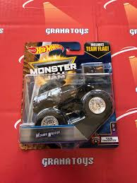 Mohawk Warrior Tour Favs 8/10 2017 Hot Wheels Monster Jam Case P ... Monster Jam My Favorite Everything Grave Digger Mohawk Warrior Maximum Destruction Mutt Truck Mohawk Warrior Hot Wheels 2015 Figure Included New Look Higher Education Vs Trucks Youtube Obral 007 Obralco 25th Anniversary Collection Every Year The Talent Pool Gets Deeper Facebook Stock Photos Images Alamy Julians Blog 2017 Image Dx 4770jpg Wiki Fandom Powered By Wikia