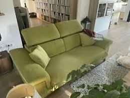 sitzgarnitur grün möbel gebraucht kaufen ebay kleinanzeigen