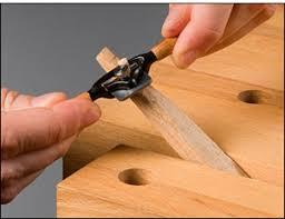 Lee Valley Woodworking Tools Toronto by Veritas Miniature Spokeshave Lee Valley Tools Planes