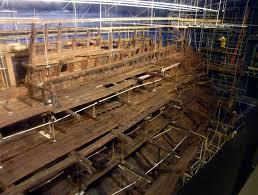 Hms Bounty Sinking Location by Blog Premier Ship Models Head Office Preserving Naval