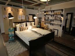 bild verkaufsräume schlafzimmer zu ikea großburgwedel in