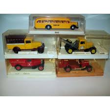 CARS SOLIDO & BREKINA CITROEN FIRE TOW TRUCK SCHOOL BUS MADE IN ... Tow Cool For School 1984 Gmc Bus Wrecker Teen Shooter Killed In Cfrtation At Maryland School Leader China Isuzu Rollback Truck Tic Trucks Wwwtruckchinacom Dodge Archives Michael Criswell Photography Theaterwiz Drivers Collide Near Busy High Intersection St George News Truck Driver Reinforces Safety After Bus Incident Wfmz On The Road 684904 Safari Limited Another Great Toy From Toy Werks Garbage Vehicles Kids And Garage Arrive Prom On Back Of A Tow Dsc 8324 Stock Old Trucks Lovely Dcp 40 Refrigerated Trailer 1 64th Cars Frifotos Photographs Trip Roadside Towing Assistance Auto Repair Clarks