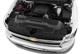 2011 Chevrolet Silverado Reviews And Rating | Motor Trend Autonewesrides1978cvysilveradopickuphedman 2010 Chevrolet Silverado Reviews And Rating Motor Trend 2017 Hd Duramax Diesel Drive Review Car 2014 High Country Gmc Sierra Denali 1500 62 8 Things That Make The 2019 Chevy Extra Special New 66l Offered On 2018 Vs Ford F150 Ram Big Three Catamax Taking The Expense Factor Out Just Focusing Pickups Recalled For Cylinderdeacvation Issue Trucks Building America For 95 Years Bruner Motors Inc Stephenville Tx Serving De Leon Granbury Retro 10 Option Offered Medium Duty