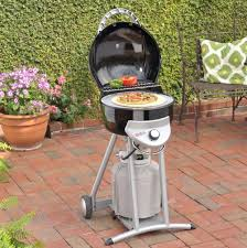 Char Broil Patio Bistro 240 Electric Grill by Patio Bistro 240 Review Home Design Ideas
