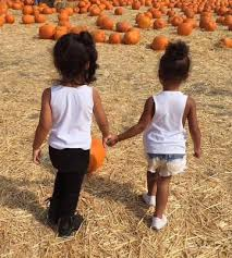 Jerry Smith Pumpkin Farm Babies And Berries by 1158 Best Celebrity News Images On Pinterest Baby Kids And Parenting