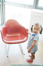 Cute Girl With Pigtails Next To Red Rocking Chair In Sitting Room Stock  Photo Amazoncom Kids Teddy Bear Wooden Rocking Chair Red Delta Children Cars Lightning Mcqueen Mmax 3 In 1 Korakids Red Portable Toddler Rocker For New Personalized Tractor Childrens Pied Piper Toddler Great Little Trading Co Fisher Price Baby Chair Horse Baby On Clearance 23 X 14 22 Rideon Toys Whandle Plush Rideon Deer Gift Little Cute Haired Boy Sits Astride A Rocking Horse Pads Cushions Chairs Carousel Adirondack Starla Child Cotton