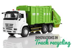 Innovations In Truck Recycling | Metal Biz Recyclers Amazoncom Playmobil Green Recycling Truck Toys Games Remote Control 55cm Light Sound C Jackie Colemans Art Chosen For Dc Enables Wonderworld Mini Wooden Mornington Peninsula Wonder Wheels Garbage And Big Dreams Waste Management Youtube Garbagetruckryclingwastollection Cadian Stewardship In Color Bpa Free Walmartcom Stock Photos Images Alamy Yellow 5679 Usa