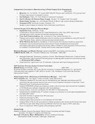 Paraprofessional Resume Sample From New Free Writing Inspirational