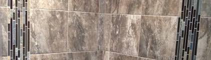 midwest tile marble granite des moines urbandale ia us 50322
