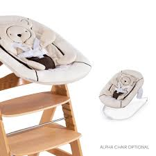 Seat | Indoor | Hauck US Page Hauck High Chair Beta How To Use The Tripp Trapp From Stokke Alpha Bouncer 2 In 1 Grey Wooden Highchair Wooden High Chair Stretch Beige 4007923661987 By Hauck Sitn Relax Product Animation 3d Video Pooh Seat Cushion For Best 20 Technobuffalo Plus Calamo Grow With You Safety 1st Timba Wood
