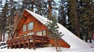 Cabin Location Map Mammoth Mountain Chalets Mammoth Lakes