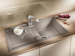 kitchen blanco vision u 2 blanco sink installation blanco