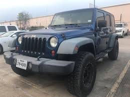 100 Trucks For Sale In Brownsville Tx Used VEHICLE_SEARCH_PAGE_KEYWORDS_CAP_FIRST_LETTERS Vehicles For