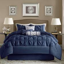 Kohls Chaps Bedding by Madison Park Jacqueline 7 Pc Comforter Set