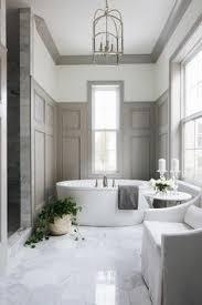 29 bad entspannung pur mit stuck ideen badezimmer