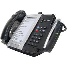 MVDconnect | Cincinnati Business Phone Systems, Telecom, Internet ... Cisco Compatible Jabra Pro 920 Wireless Headset System Cisco Logitech H820e Dual Ip Phone Warehouse Stealth Bluetooth 5578230109 How To Connect Your Pc Using Buddy On Ear Black H800 Officeworks Siemens Gigaset C620 Cordless Voip Ligo Suppliers And Manufacturers At Alibacom Blue Lynx Qatar We Love It Yealink Voipstockbusiness Ohone Voipsnom Bundles Amazoncom Vtech Ds66713 Dect 60 Expandable Ehs