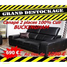 canapé soldes canape destockage usine bon marché canapé soldes promo fauteuil en
