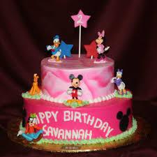 Eye About Cakes Ideas Hello Kitty Birthdaycake Birthday