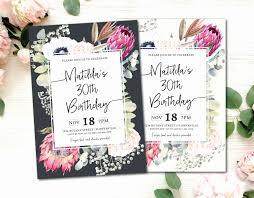 25 Best when to Send Wedding Invitations