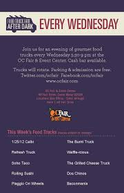 Outstanding Food Trucks & 'Fast Food Maven' Will Be At The OC Fair 5 ... School Of Fish Tacos Food Truck Catering Orange County Disnthat Trucks Oc Fair New Years Eve Block Party Preview Suburban Ma Comics Oc Saturday Rentnsellbdcom Outstanding Fast Maven Will Be At The Fair 5 Monster Munching Lobsta Mom Acvities Run Dont Walk To The Lime When Its In Fairgrounds Round Up Costa Mesa California Grill Cream Puff Hole Wall