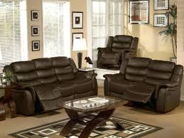Cheap Living Room Sets Under 1000 by Sofa And Loveseat Set Up Cheap Sets Under 1000 22190 Interior