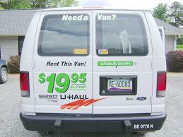 Man Takes Stolen U-Haul Van For Joyride In Halifax, Police Say | The ... Its Time To Reconsider Buying A Pickup Truck The Drive Gas Mileage Calc Calculator Gorgeous Dennisrodieinfo Blog Post Why Buy Tow Once Year Car Talk No Cdl Problem Heres The Keys Justrolledintotheshop Uhaul Of Concord 2291 Monument Blvd Ca 94520 Ypcom 10ft Moving Rental Reviews Best Oneway Rentals For Your Next Move Movingcom Fuelefficiency Finds Cars That Get At Least 30 Mpg Combined Edmunds N First St 241 1st Nashville Tn 37213 U Haul Truck Size Guide Ibovjonathandeckercom Introduces Lfservice Using Your Smartphone Camera