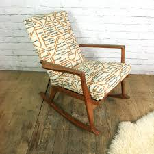 Vintage Restored Parker Knoll Rocking Chair 1800s Victorian Walnut Red Velvet Solid Spring Rocking Leisure Made Pearson Antique White Wicker Outdoor Chair With Tan Cushions 2pack Spring Rocker Custom Cushions Daves Fniture Specific Rock On Loaded Restoration The Oldest Ive Ever Seen Pin Antiques Vintage Kaymar Swan Arm 2nd Cents Inc Restored Parker Knoll Eastlake Turned Platform Platform Mission Oak Rocker Lifetime Company Arts Crafts American C1880 Ap La100584 Loveantiquescom