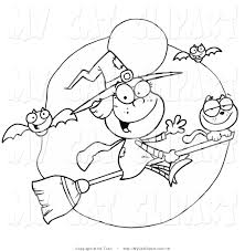 Scary Halloween Witch Coloring Pages by 100 Cat Halloween Coloring Pages Best Page Pacman Ghost