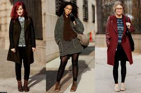 Casual Outfits Tumblr Winter Pptmbw