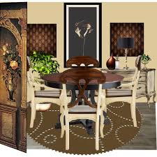 Pier One Dining Table Set by Pier 1 Dining Room Chairs Home Design Ideas