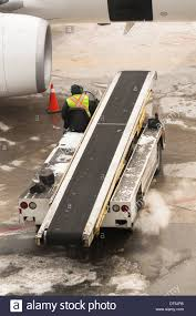 Man Driving Luggage Conveyor Truck To Plane On Tarmac At Pearson ... Tan Truck Bed Storage Collapsible Khaki Box Great Mountit Folding Hand Truckluggage Cart Mi901 China Bubule Africa Popular Trolley Travel Luggage Suitcase Iron Fist 60 Cargo Carrier Basket Hitch Hauler Car Keraiz Festival New Line Diesel Tech Magazine Father Encounters Carjacker While Loading To News Trunki Frank The Fire Kids Red Image People Riding Pickup Stock Illustration 82943674 Truxedo 1705211 Cargo Organizer Bag