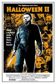 Watch Halloween 2 1981 Free by 428 Best What U0027s The Boogeyman Images On Pinterest Michael Myers