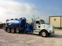 High Pressure/High Volume Bobtail Pump Truck - Trio Equipment Rentals Why Bobtail Liability Coverage Is Important Genesee General 4500 Bobtail Blueline Westmor Industries Propane Trucks Lins Used Top 3 Questions On Bobtailnontrucking Mile Markers American Inc Dba Isuzu Of Rockwall Tx Hino Isuzu Truck Dealer 2 Dallas Fort Worth Locations Liquid Transport Trailers Vacuum Dragon Products Ltd The Need For Speed News China Dofeng 4x2 8t Mini Lpg Tank Insurance Barbee Jackson