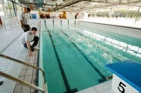 piscine municipale piscine mont de marsan 40000 adresse