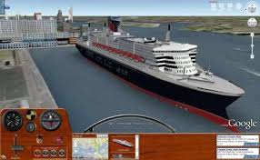 Sinking Ship Simulator The Rms Titanic by 11 Boat Sinking Simulator Online Sinking Ship Foto 2017