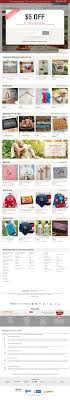Personalization Mall Promo Code October 2019. Scott Mega ... News And Media Coverage Persalization Mall Aramex Global Shopper Shipping Discount Code Bingltd Online Coupons Thousands Of Promo Codes Printable Coupon Adorama Ace Spirits Coupon 20 Off Mrs Fields Deals 2019 Code Home Facebook Personal Creations Graduation Banner Uber 100 Rs Off Promo Udid Acvation How Do You Get A For Etsy Proflowers Coupons Things Membered Skullcandy Skull Candy Logo Png Transparent