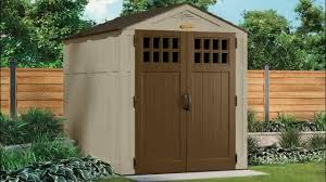 Suncast Alpine Shed Accessories by Decorating Craftsman Shed Accessories Suncast Storage Shed