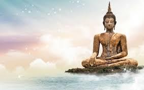 PQM51 Buddhism 620x390 Photos