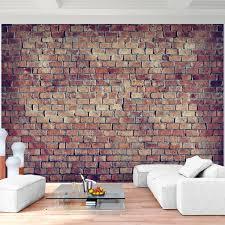 steinwand vlies foto wandtapete dekoration runa 9020cp