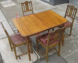 Walmart Kitchen Table Sets by Kitchen Table Awesome Glass Kitchen Table Walmart Kitchen Sets