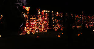 Great Pumpkin Blaze Van Cortlandt Manor by Great Jack O U0027lantern Blaze Adds New Dates
