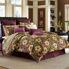 TommyBahama Havana #Garden Comforter & Duvet Sets. #bed #bedding ... Duvet Enchanting Tropical Duvet Covers Queen 99 In Cover Missippi Sisters New Bedding At Pottery Barn C F Enterprises Quilts Clearance Beach Theme Bedding 127 Best Duvet Covers Images On Pinterest Double Bedroom Best 25 Dorm Sets Ideas College New York Pottery Barn Toddler Bed Kids Contemporary With Ceiling Pottery Barn Jessie Organic Twin New Potterybarn Style Teenage Funky Pineapple Bright Bedroom Navy Bedspread Hawaiian Floral Daybed Canopy Bed For Girls Perfect Stunning Lime Green And Grey Details About Kylie Headboards Anchor The Gray Comforter Comforter And Fur