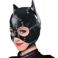 cat batman costume batman sunglasses blue batgirl bat cat style