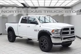 Diesel Pickup Cars In Mansfield, TX For Sale ▷ Used Cars On ... Texas Truck Deals Car Dealer In Corsicana Tx North Central Council Of Governments Progress 2018 Lifted Diesel Trucks Luxury Cars Sales Dallas Arlington Auto Repair Dans And Ambest Travel Service Centers Ambuck Bonus Points Dallasfort Worth Weather News Coverage Nbc 5 Storage Facility Mansfield Gets City Smart The Parts Of 287 Closed After Fiery Crash Electra Energy Simplified Corp 2006 Ford F350 Super Duty Crew Cab Flatbed Pickup Truck It