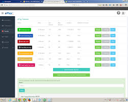 Bitcoin Faucet Bot 2017 by 100 Bitcoin Faucet Rotator Script What Is Rainpool Io Free