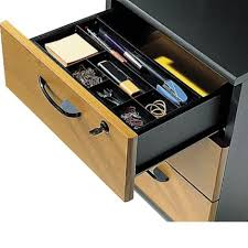 organisateur de tiroir bureau organisateur de tiroir by cep 7 compartiments