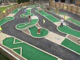 Best 25+ Miniature Golf Ideas On Pinterest | Putt Putt, Golf Party ... Luxury Spanish Villa With Golf Course Views Home Hmh Architecture Interiors Architect Colorado Gcu To Redesign Manage Maryvale Today Beautiful Designs Images Decorating Design Awesome Photos Interior Ideas Club Ibar The Routing Plan Contemporary Home Designed By Marcio Kogan Just The Course Miniature Borisimageclub Download House Plans Adhome How To Decorate A Vacation