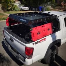 100 Pro Rack Truck Rack Now Thats A Nice Rack All OffRoad Facebook
